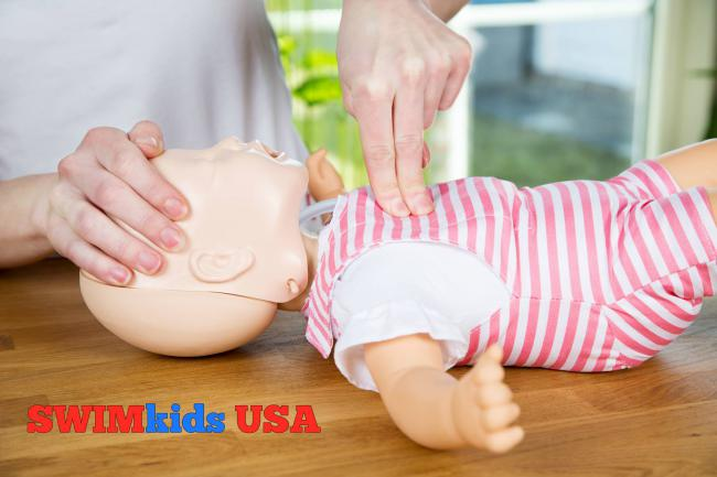 latest aha guidelines for cpr